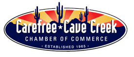 Cave Creek Chamber of Commerce