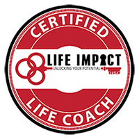 Life Impact Certified