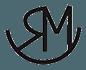 Rancho Milagro Foundation Logo