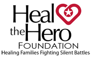 Heal the Hero Foundation