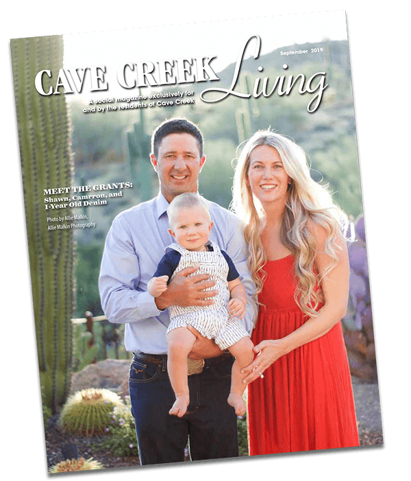 Sep_2019_Cave_Creek_Living-cover