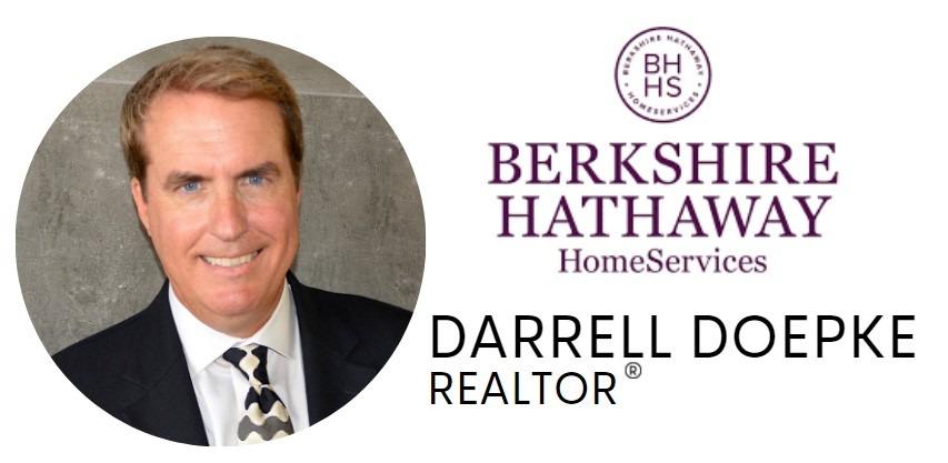Darrell Doepke Realtor BH